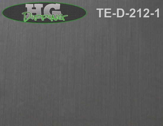 Metaal TE-D-212-1