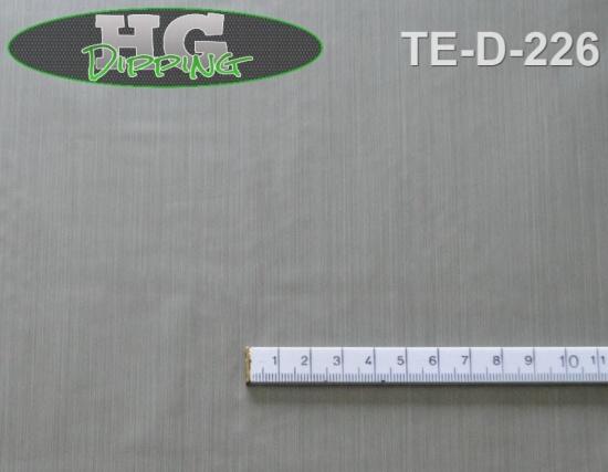Metaal TE-D-226