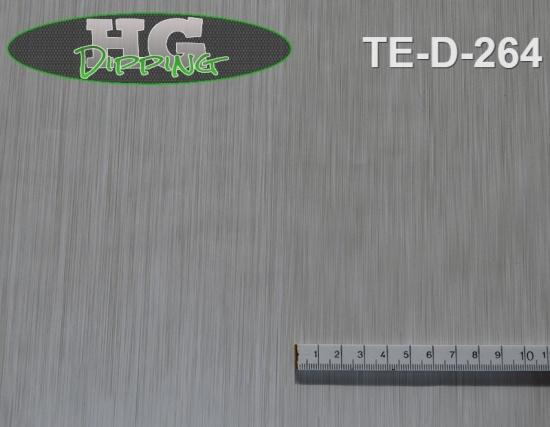 Metaal TE-D-264