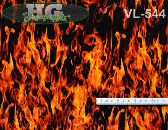 Vlammen VL-544
