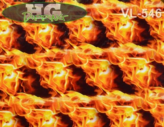 Vlammen VL-546