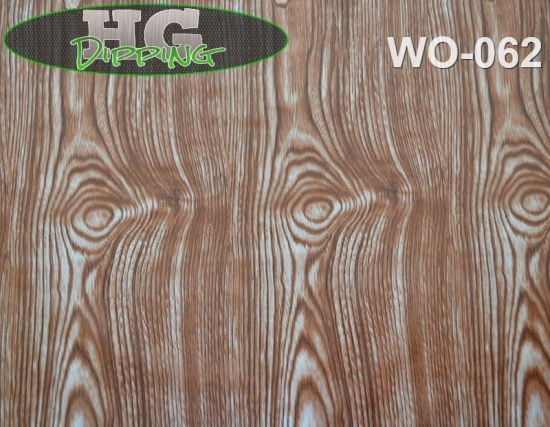 Hout WO-062