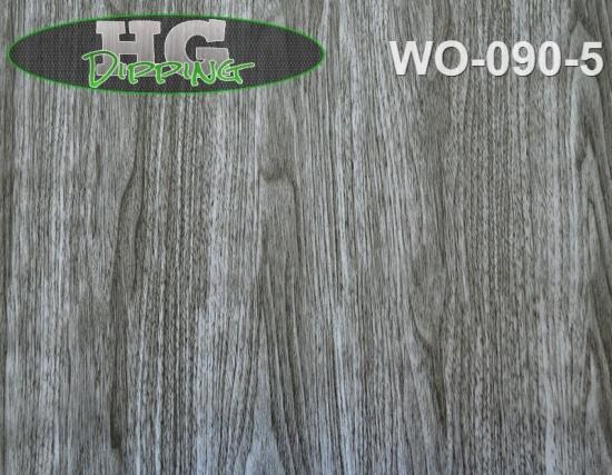 Hout WO-090-5