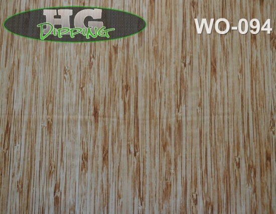 Hout WO-094
