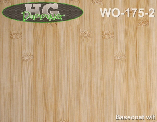 Hout WO-175-2